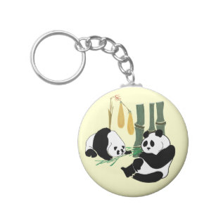 307x307 How To Draw A Cartoon Panda Eating Bamboo