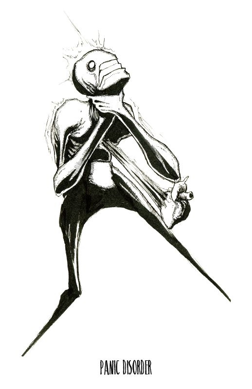 518x800 shawn coss dark art illustrations, art, dark art