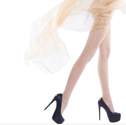 260x259 pantyhose high quality canada best selling pantyhose high