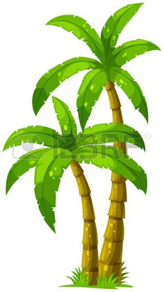 236x418 coconut tree blackwall tree crafts, diy toys, crafts