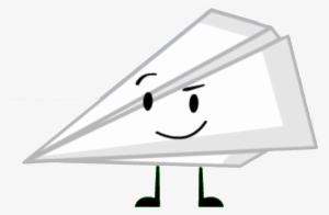 300x196 Paper Airplane Png Images Png Cliparts Free Download On Seekpng