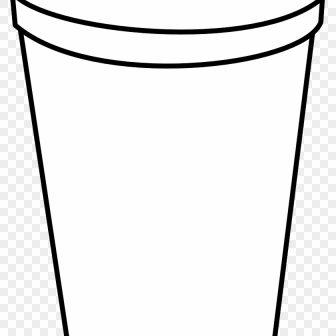 336x336 Coffee Mug Art Drawing Cup Step