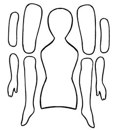 236x264 best art paper dolls images ball jointed dolls, drawing