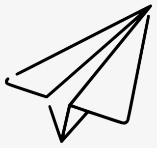320x301 Paper Plane Png, Transparent Paper Plane Png Image Free Download