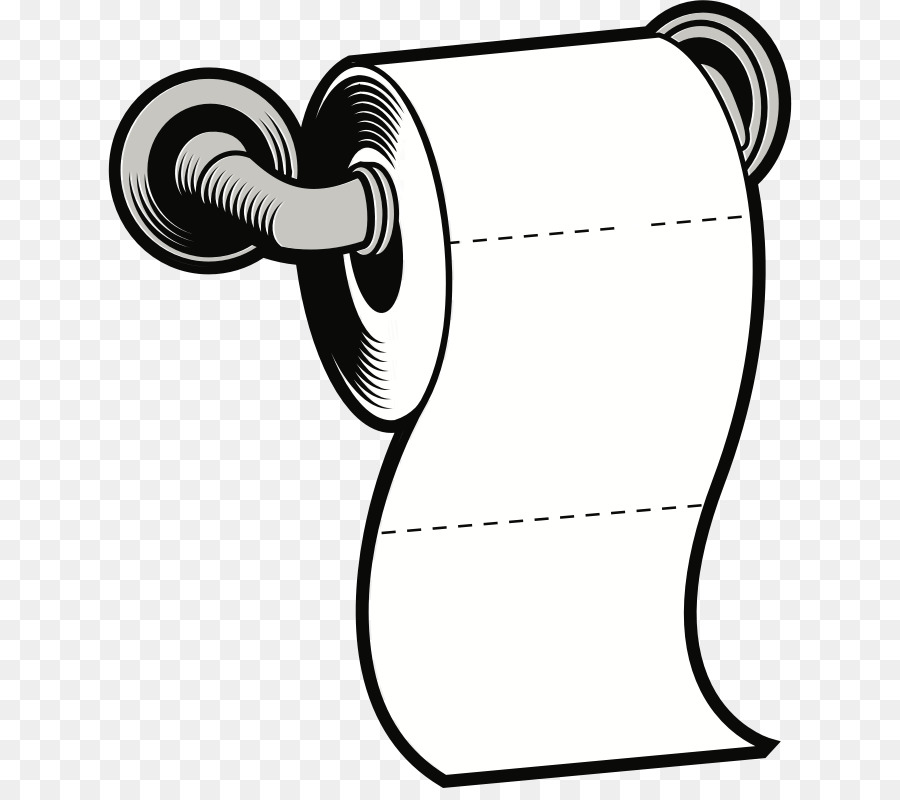 900x800 Toilet Drawing Toilet Tissue For Free Download