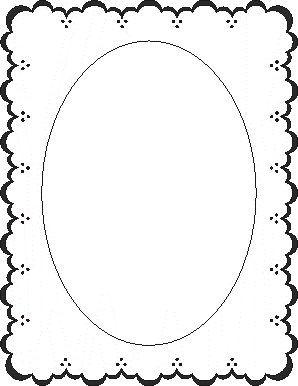 298x386 arquivo dos parchment craft parchment craft, pattern