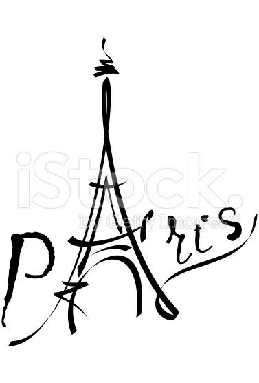 377x556 paris theme bed room paris tattoo