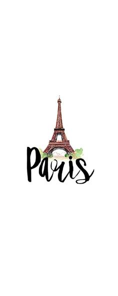 236x590 best paris background images cities, paris images, tour eiffel