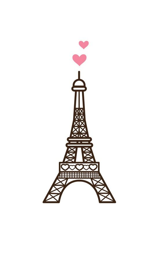 542x960 starsabove pics i paris wallpaper, paris drawing, paris