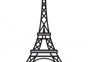 300x210 eiffel tower easy sketch eiffel tower easy sketch eiffel tower