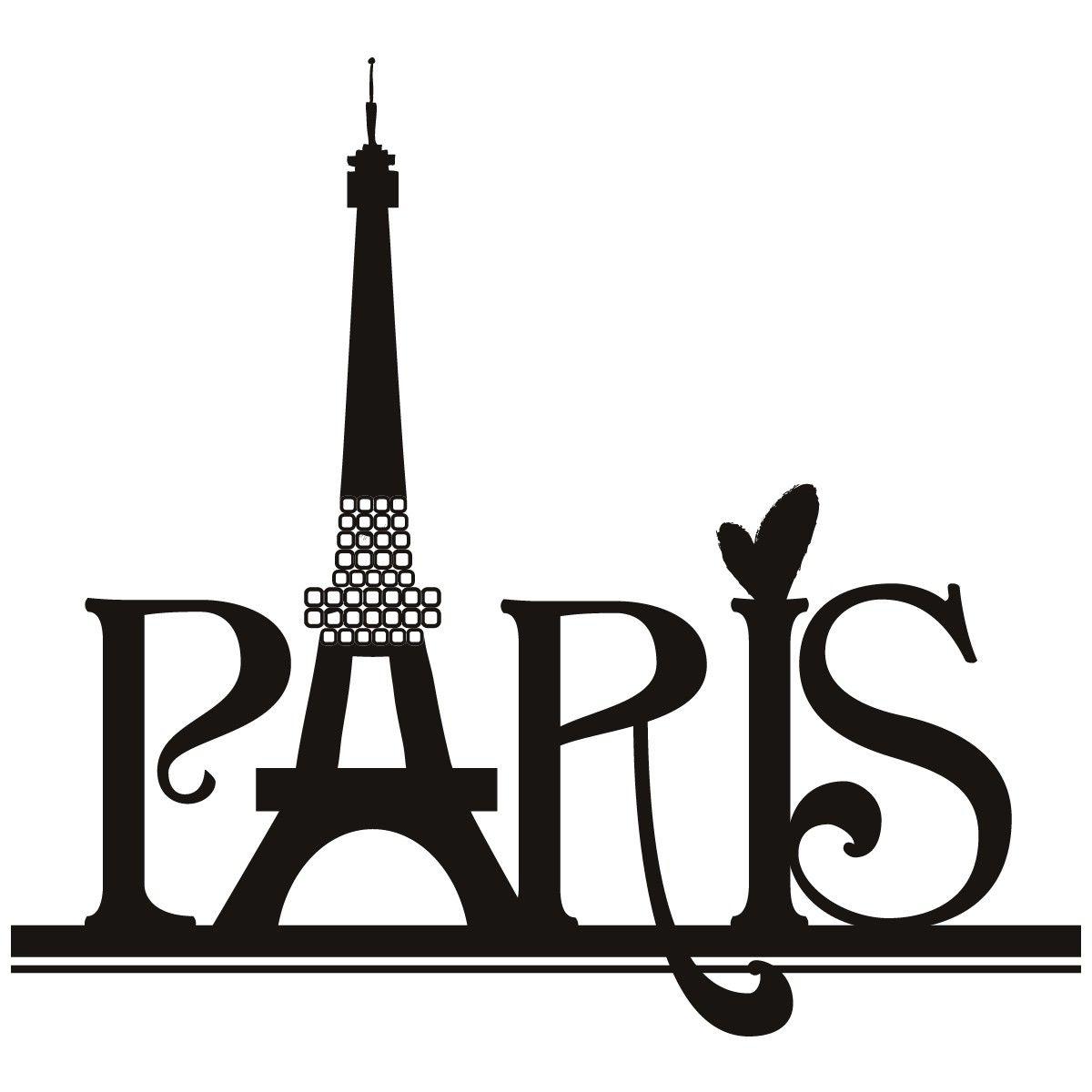 1200x1200 Paris Drawing Free Download