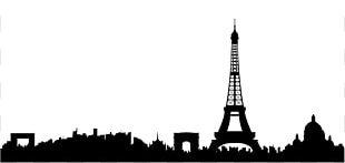 310x147 Pittsburgh Skyline Silhouette Png, Clipart, Art, Art City, Black