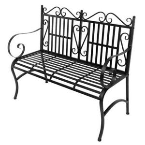 Stupendous Park Bench Drawing Free Download Best Park Bench Drawing Creativecarmelina Interior Chair Design Creativecarmelinacom