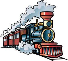 236x211 best vonatok images train drawing, train illustration, train