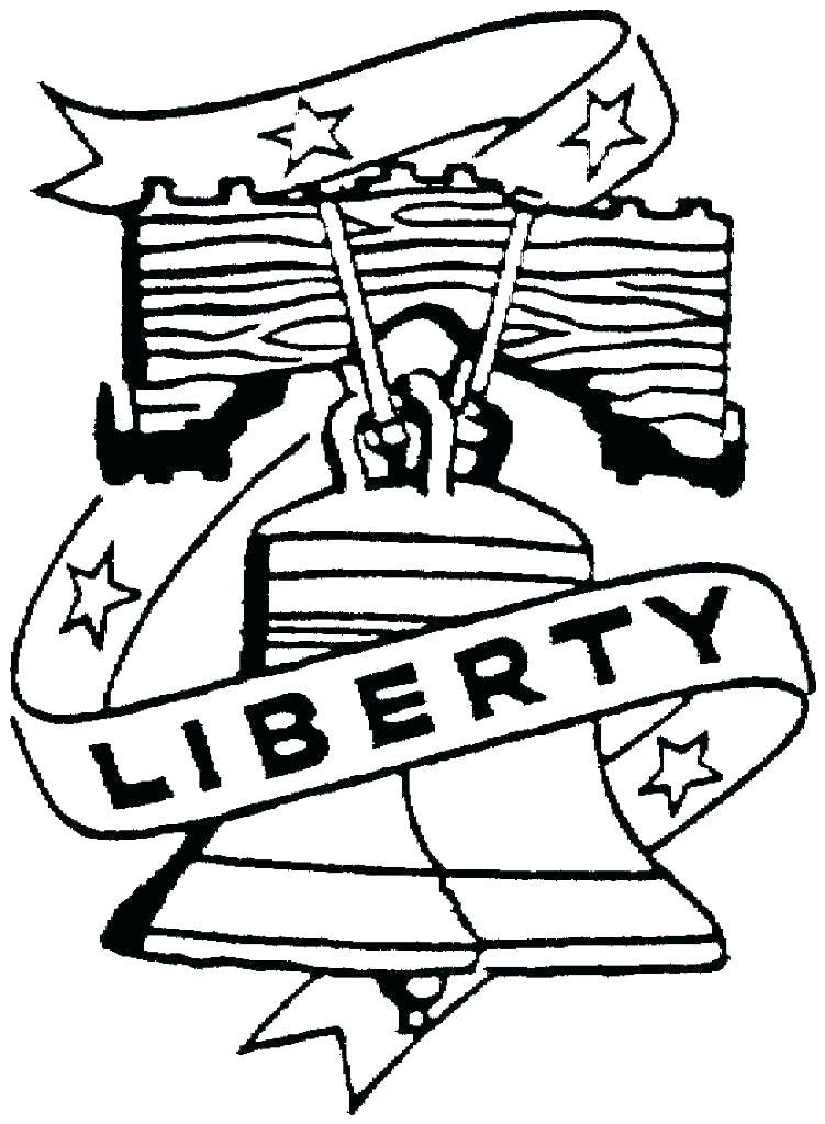 751x1024 patriotic coloring sheets let patriotic coloring pages kindergarten
