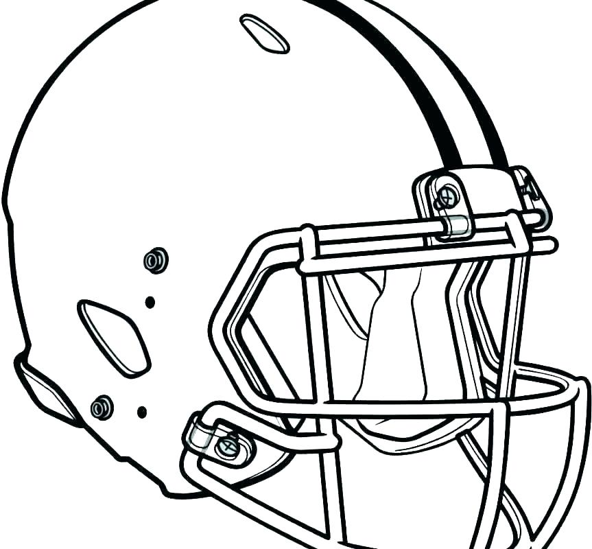 863x800 nfl coloring pages patriots coloring pages coloring pages patriots