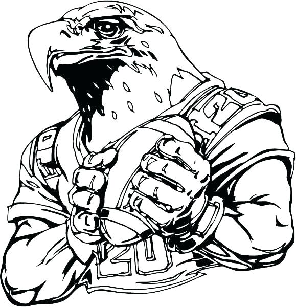 579x600 patriots coloring pages patriots coloring pages patriots marvelous