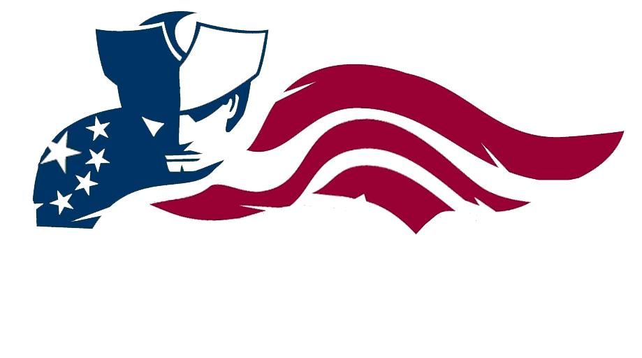 919x512 Huge Collection Of 'patriots Logo Clipart' Download More Than