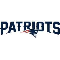 195x195 New England Patriots Brands Of The Download Vector