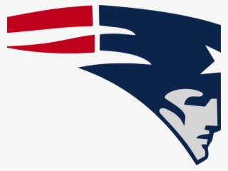 image regarding New England Patriots Printable Logo named Variety of Patriots clipart Cost-free down load perfect Patriots