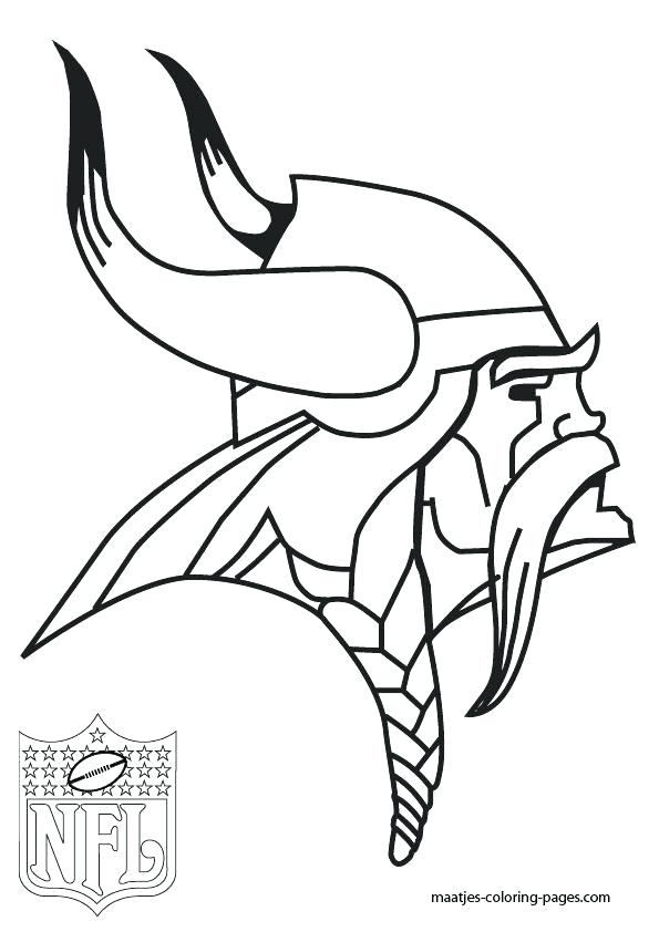 595x842 free nfl coloring pages free printable nfl helmet coloring pages