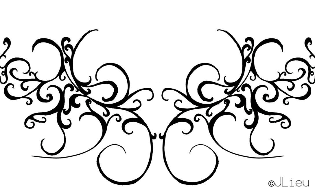 1089x648 Hd Collection Of Free Drawing Design Swirl Download