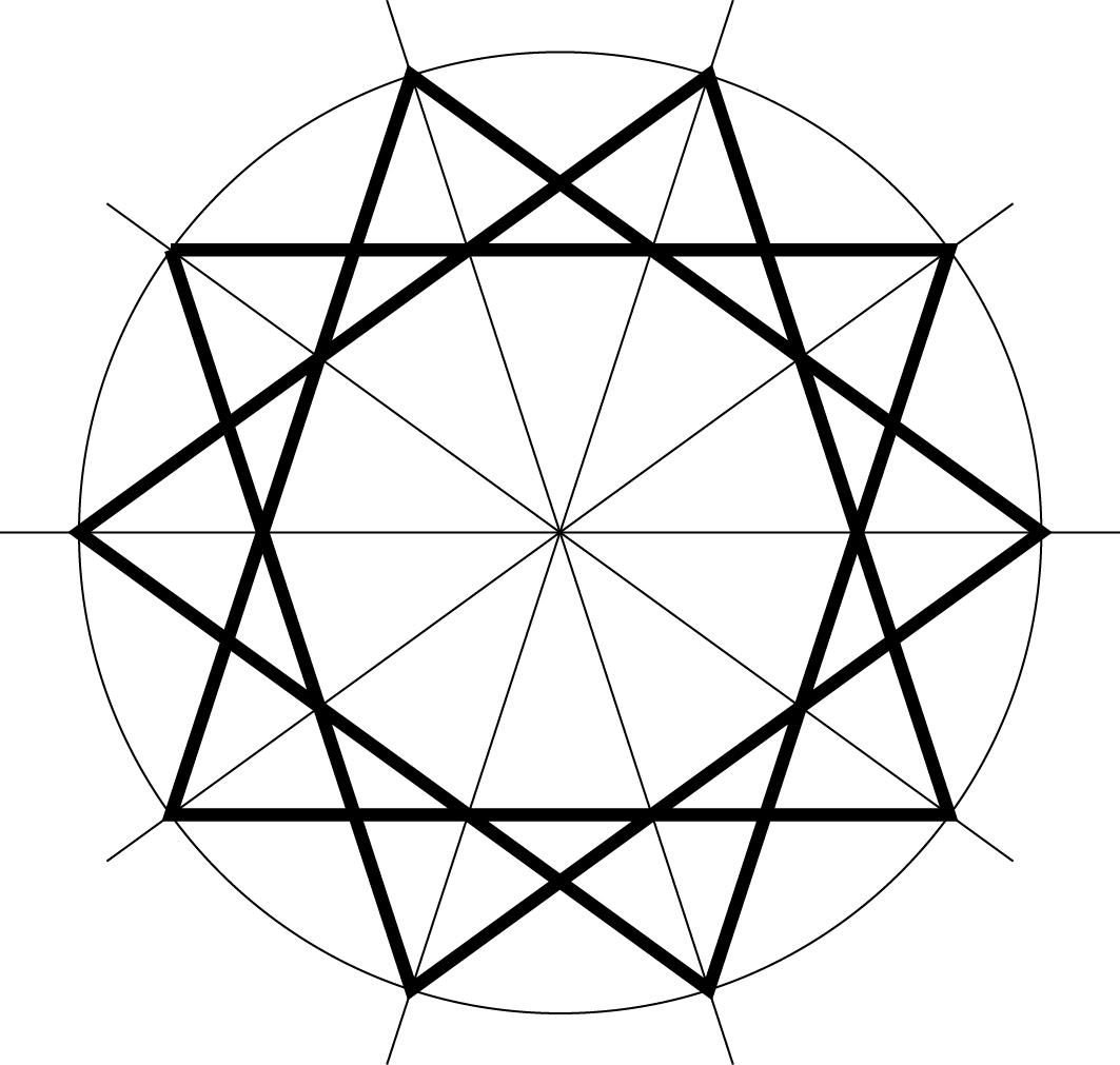 1063x1011 Pattern