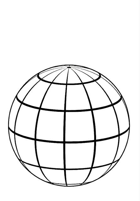 446x640 The Helpful Art Teacher Rhythmic Line Designs And Patterns