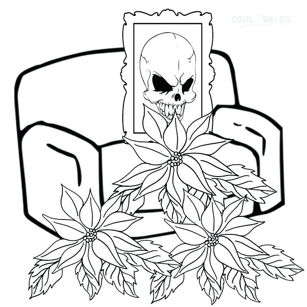 600x600 poinsettia drawing at free for personal printable poinsettia