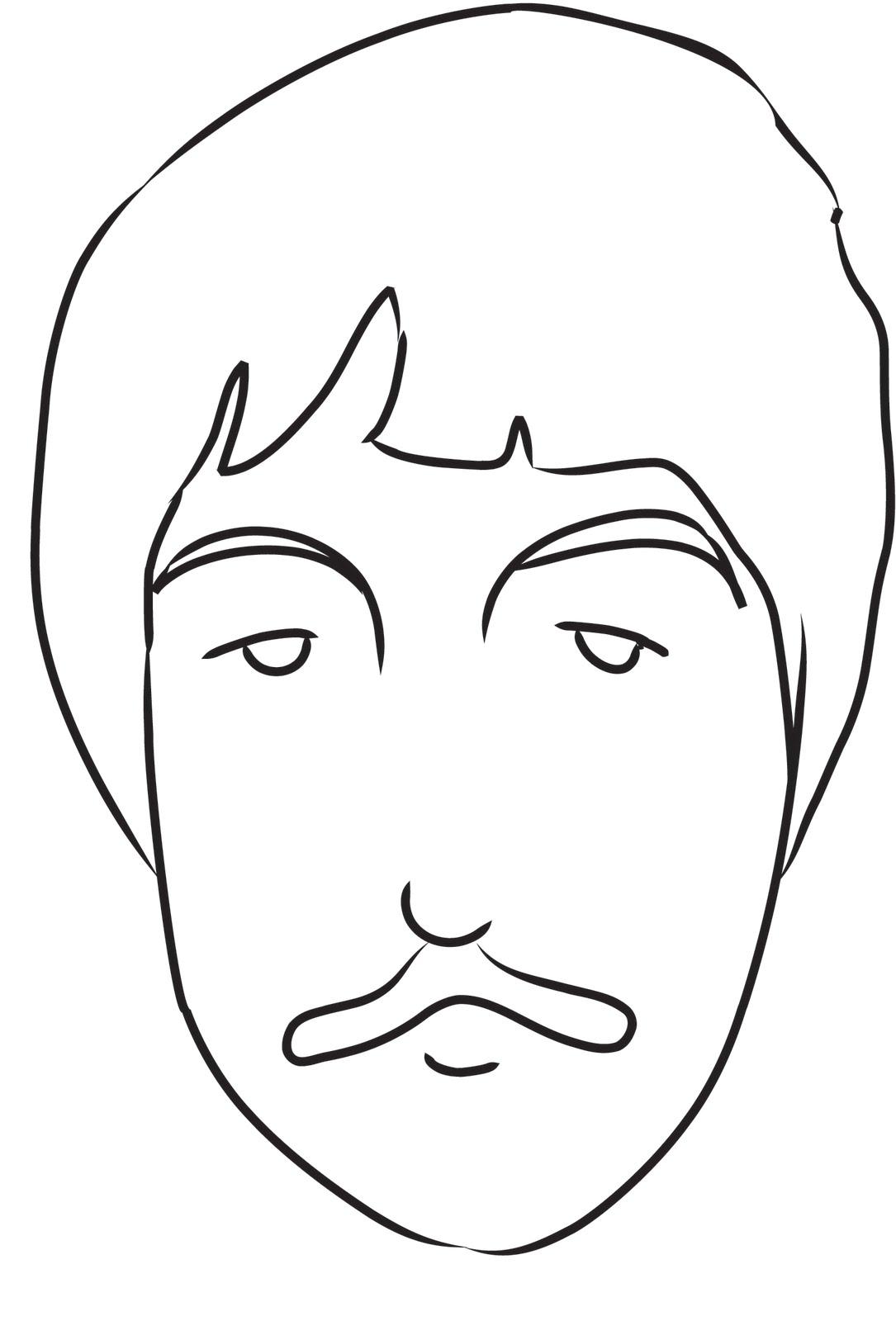 1085x1600 Beatles Website March
