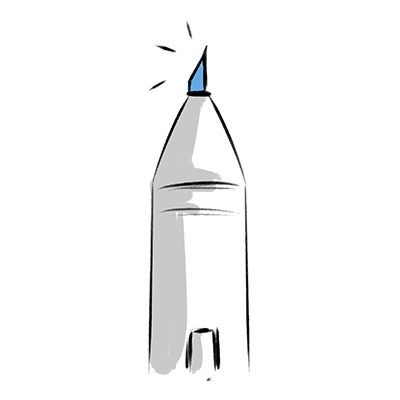 400x400 When To Replace Your Tablet Pen Nib