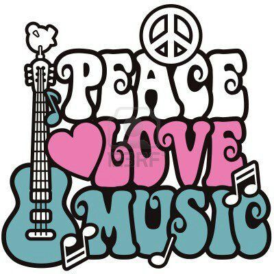 400x400 peace peace, love, hippie party, peace