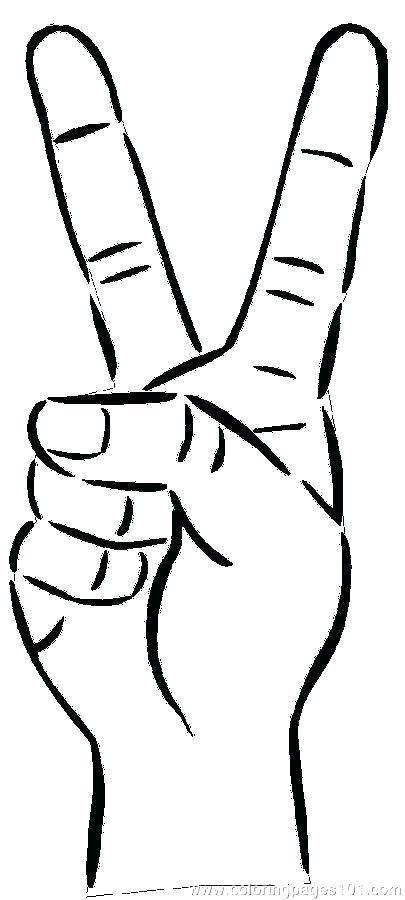 405x900 peace coloring pages peace coloring pages peace sign coloring