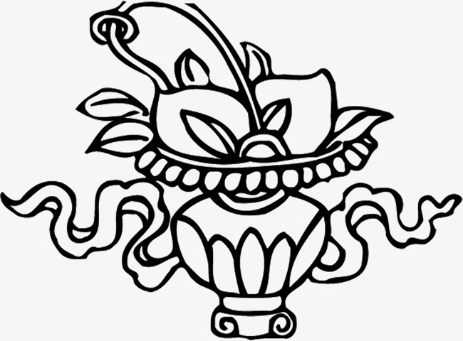 650x480 Chinese Drawing Peach For Free Download