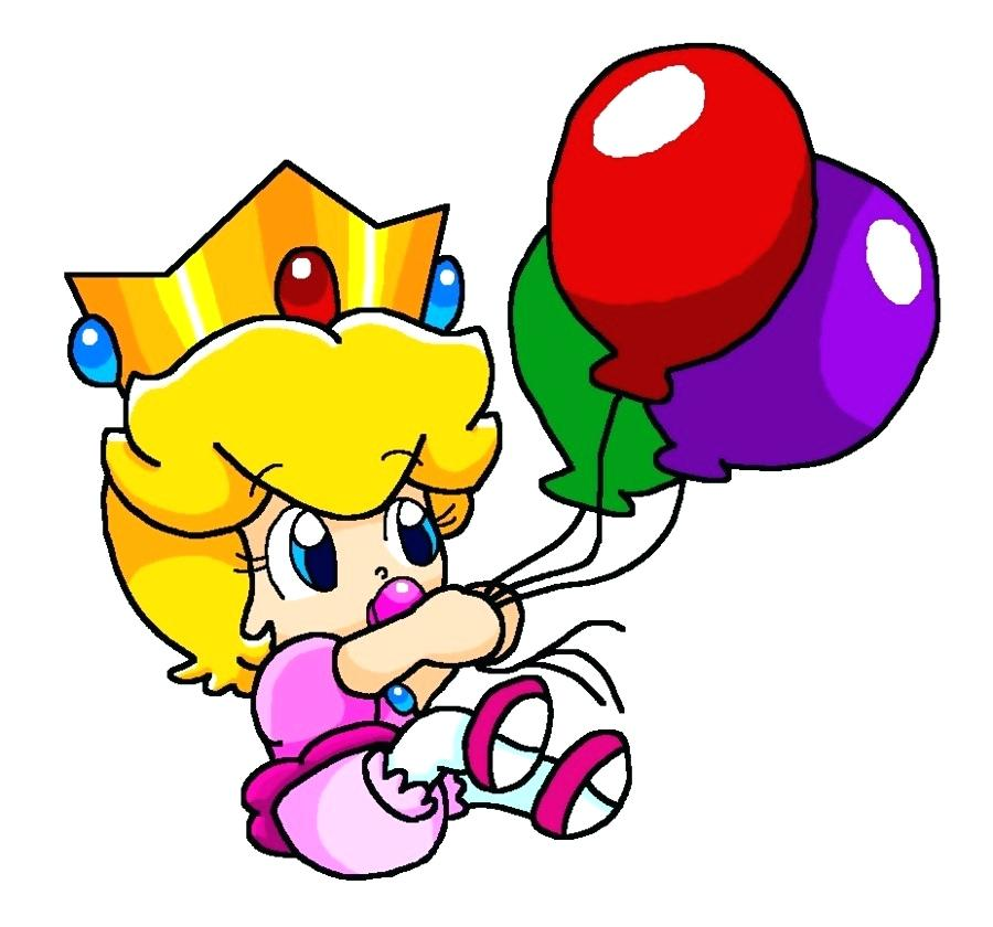 900x840 drawings of princess peach how to draw princess peach and daisy