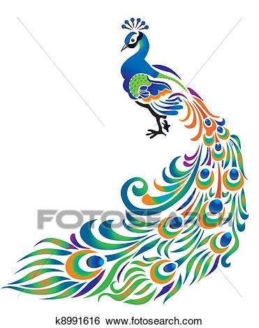 371x470 peacock clip art art peacock drawing, peacock sketch, peacock