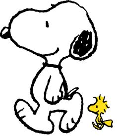236x273 Most Inspiring Free Peanut Print And Cut Images Snoopy