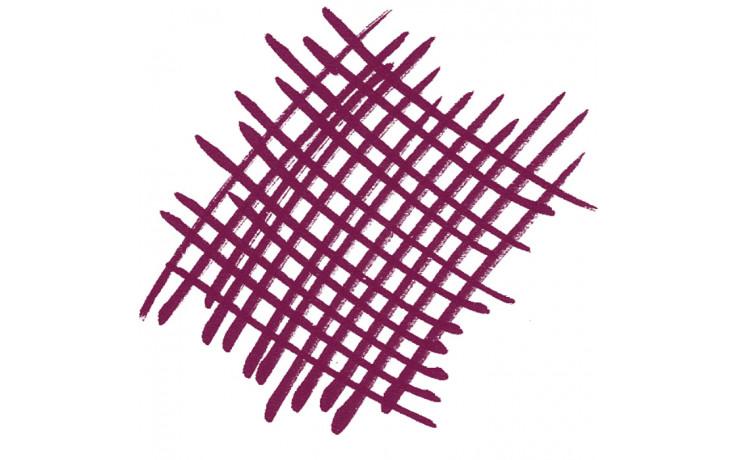 736x460 pitt artists pen magenta brush nib
