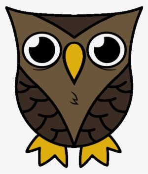 300x353 Owl Illustration, Ink Illustrations, Art Drawings