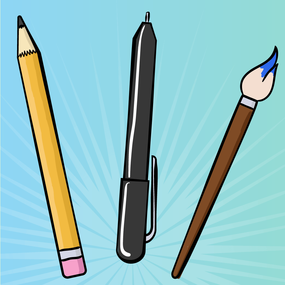 1000x1000 Uikit Drawing Tutorial How To Make A Simple Drawing App