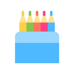 246x246 Draw Editor