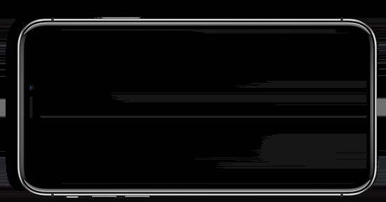 554x290 Pixelmator For Ios