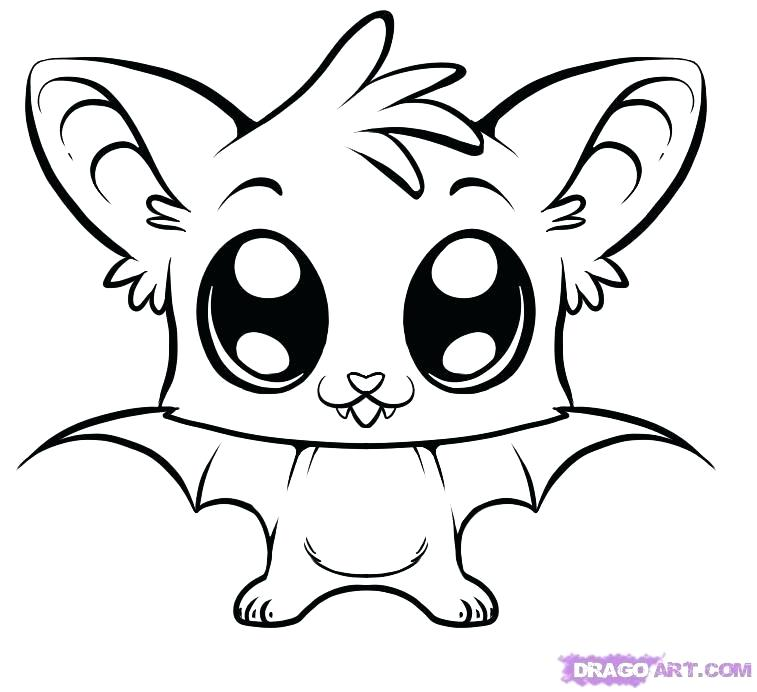757x692 bat images to draw drawn bat drawing bat pencil drawing images