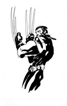236x373 best rough pencil comic images comic book artists, comic