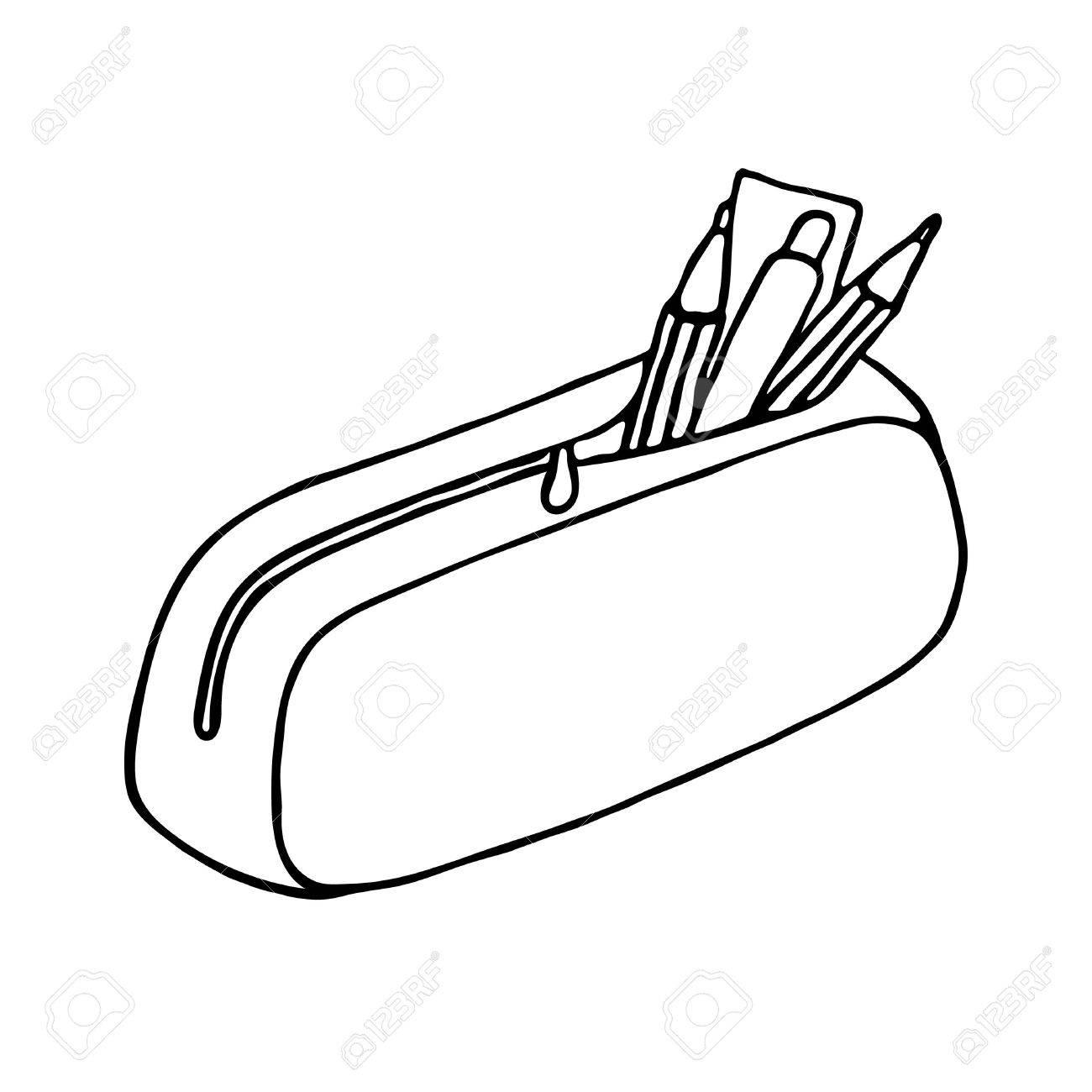 Pencil Photo Drawing