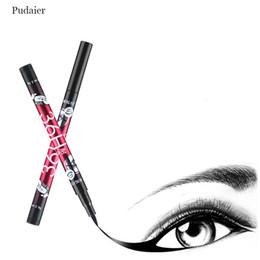 260x260 shadow pencils online shopping eye shadow pencils for sale