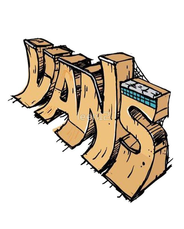 644x800 vans skate ramp board design in skateboard art, skate art