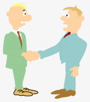 300x339 hand shaking png, free hd hand shaking transparent image