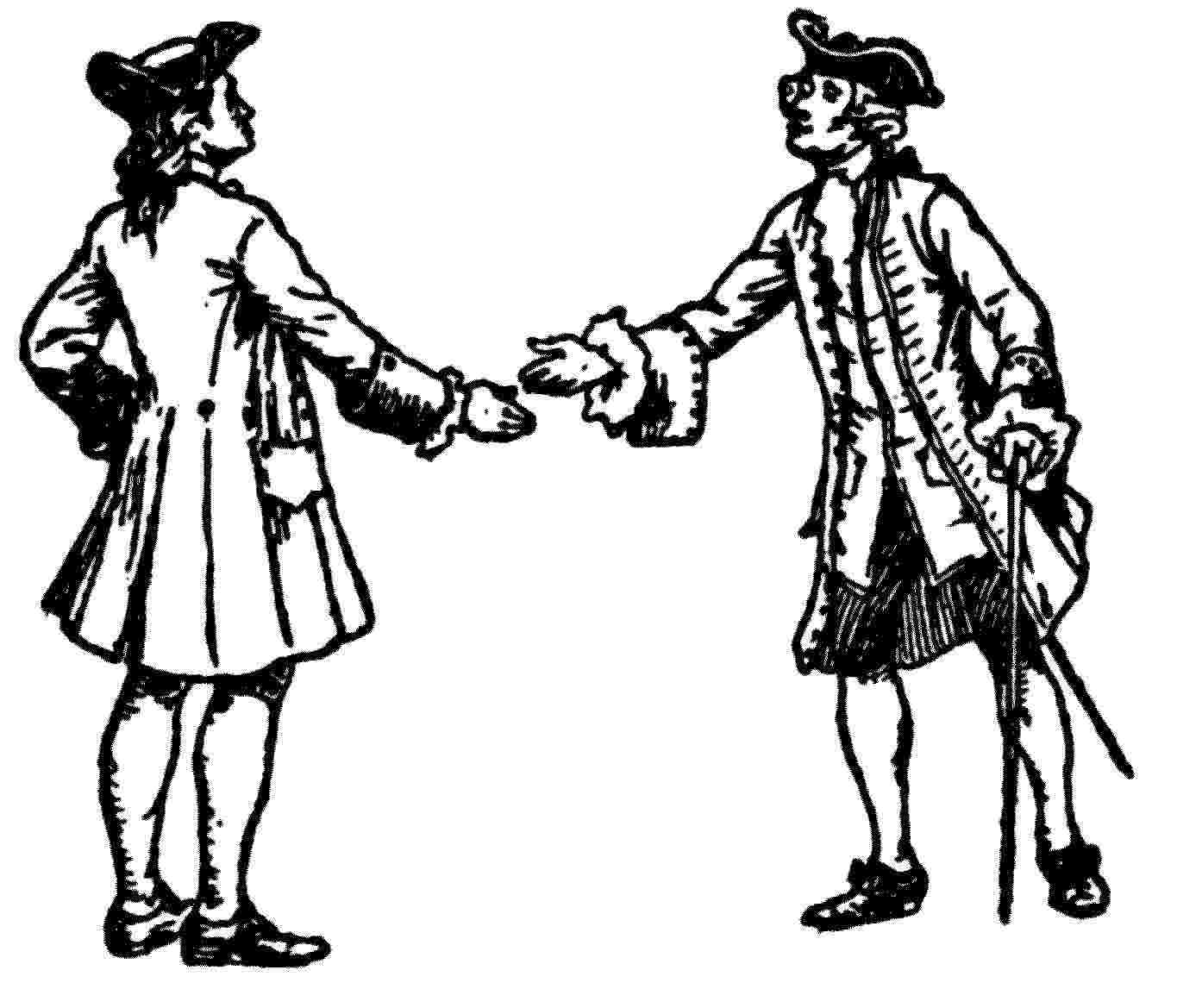 1365x1169 Handshake Great Compromise Transparent Png Clipart Free Download