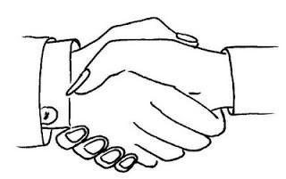 320x201 The End To Awkward Handshakes Crew Dispatch Medium